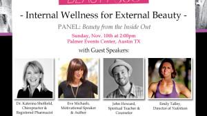 panel-internal-wellness1