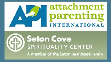 Seton Cove & API Talks