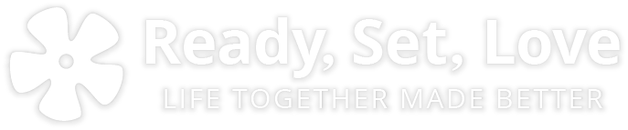 Ready Set Love! An Online Relationship Program