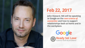 John_Howard_Google_Connection
