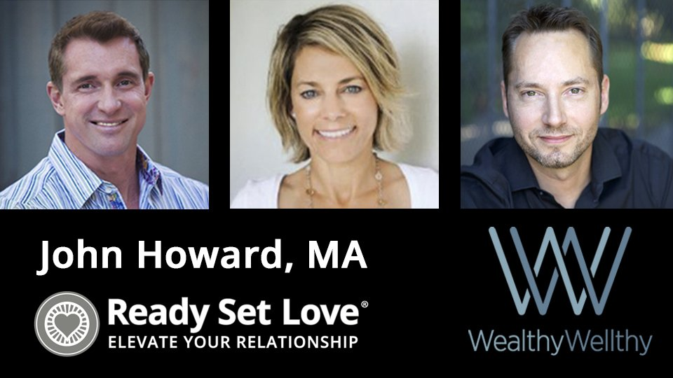 John Featured at WealthyWellthy!