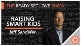 Jeff Sandefer Acton John Howard Ready Set Love