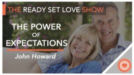 Expectations John Howard
