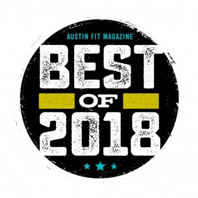 John Howard Best of 2018 Austin