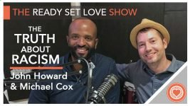Truth About Racism John Howard Michael Cox