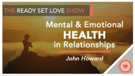 Ep 54 Mental Health
