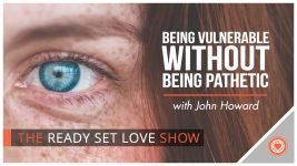 John Howard Vulnerability