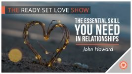 Relationships Authenticity